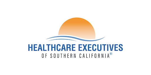 OC Face-to-Face Credit Program: Ethical Challenges in Healthcare