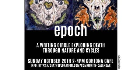 epoch tickets
