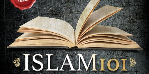 Islam 101: What Every Person Needs to Know About Islam