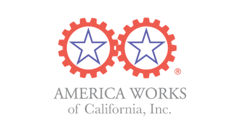 Ticket To Work Open House - Jobs For Disabled San Francisco Residents tickets