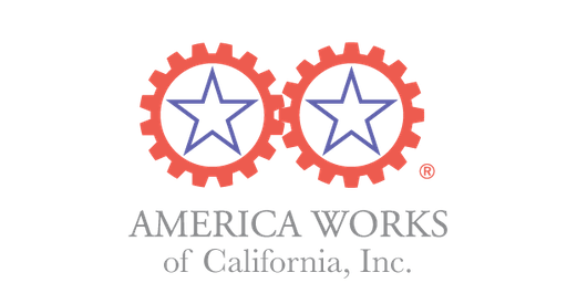 Ticket To Work Open House - Jobs For Disabled San Francisco Residents