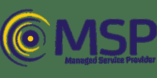 MSP - Come usare i servizi Cloud per il controllo e la protezione dei sistemi