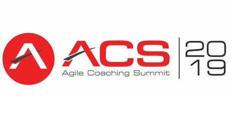 Agile Coaching Summit 2019 - Chicago tickets