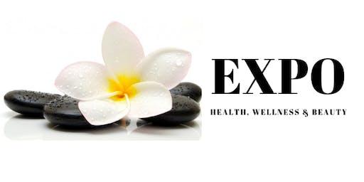 HWE Annual Beauty, Health & Wellness EXPO