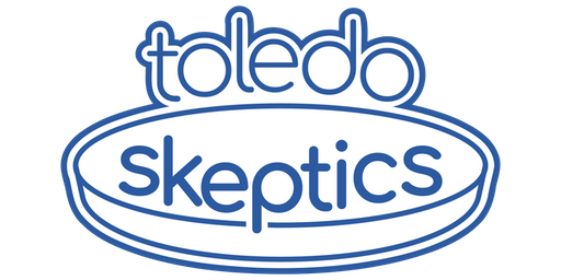 Library Talk, Toledo Skeptics Presents