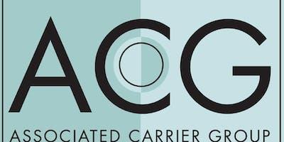 ACG 5G Technical Planning Meeting