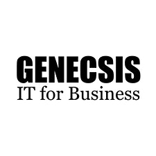 GENECSIS Informática Ltda logo