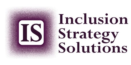 ISS Sexual Harassment Prevention Training (NYS & NYC Certified) tickets
