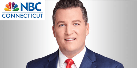Weather Lunch & Learn with NBC's Ryan Hanrahan at Asnuntuck tickets