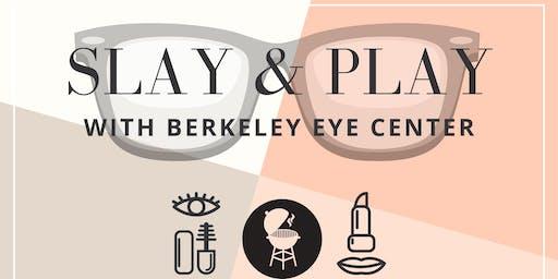 Slay & Play