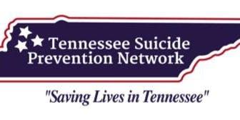 Suicide Prevention Training for the General Public - QPR