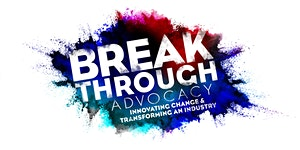 2019 Professional Women in Advocacy Conference