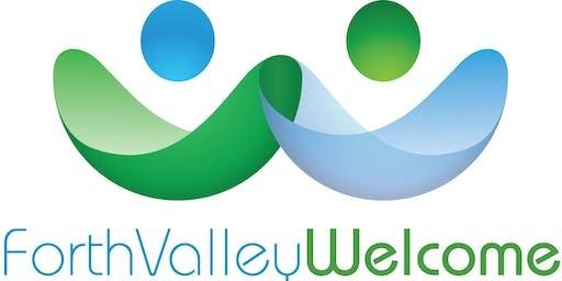 FVW - Volunteer Network Meeting