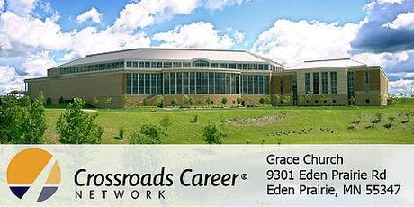 Is Consulting Right For You? - Crossroads Career Network tickets