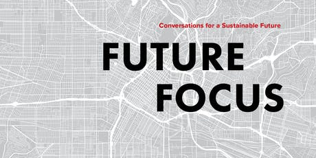 Keeping Up with the Jetsons: Next Gen Transportation Tech, Streetscapes & Urbanism tickets