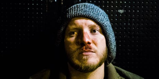 Sleeping Rough Free Film Screening and Panel Discussion