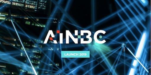 AInBC Launch Event
