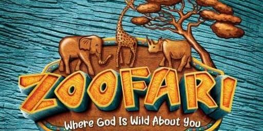 LPC Zoofari Fall Fest