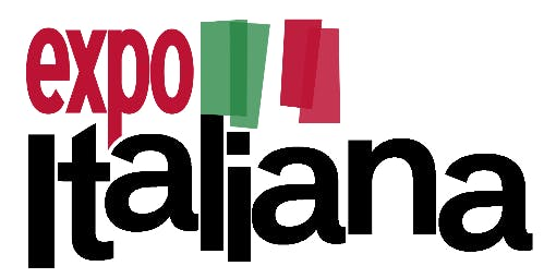 Expo Italiana