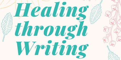 Healing through Writing: Immigration and the Transnational Family tickets