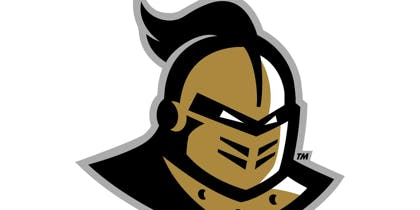 UCF Men's Lacrosse First Annual Golf Tournament Fundraiser