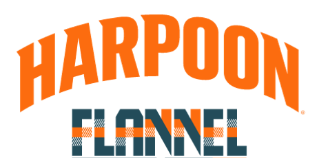 Harpoon Flannel 5K tickets