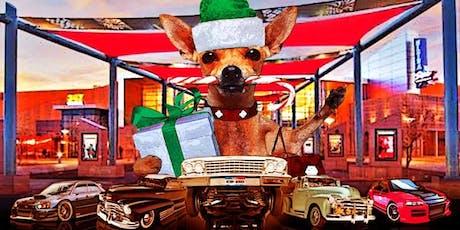 2019 Chihuahua Festival & Car Show tickets