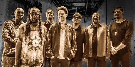 Dumpstaphunk tickets