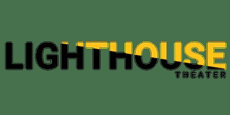 Improv Show: Chaos Comedy / Boondocks Improv tickets