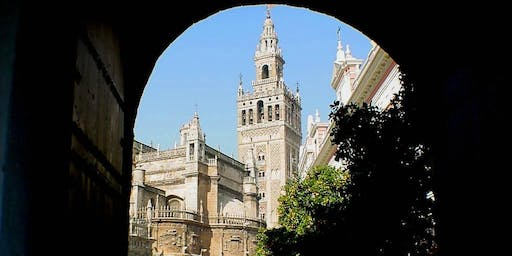 TOUR SEVILLA IMPRESCINDIBLE - Tour Privado 2 horas
