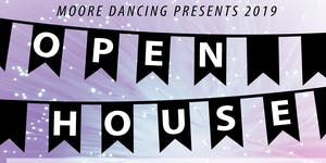 FREE Cardio Dance Fitness - Back to School Open House...