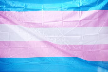 Trans CUNY: Town Hall Discussion about Transgender Rights at CUNY tickets