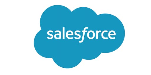 Salesforce UX Mentorship Night: Winter Edition