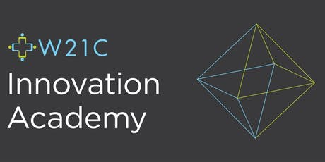 2019 W21C Innovation Academy tickets