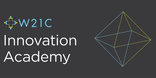 2019 W21C Innovation Academy