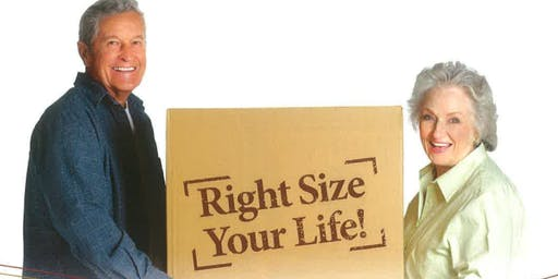 Rightsize the Right Way!