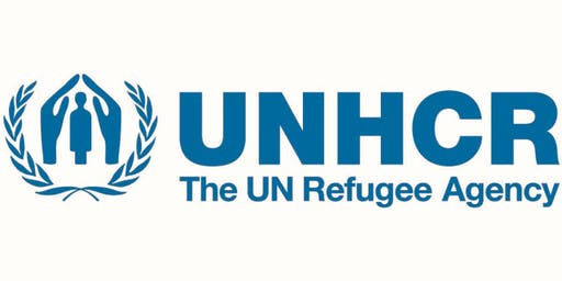 UNHCR Young Leaders Committee Information session