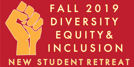 2019 Price Diversity, Equity, and Inclusion Retreat tickets