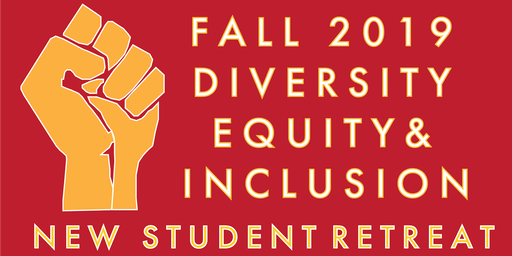 2019 Price Diversity, Equity, and Inclusion Retreat