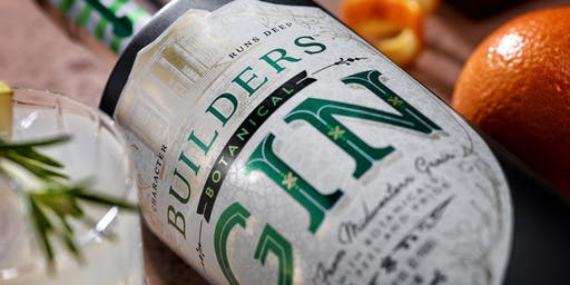 Gin Distilling 201: A Bit More Than Just the Basics