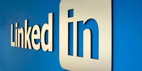 How to create posts that beat the algorithm & get you noticed on LinkedIn tickets