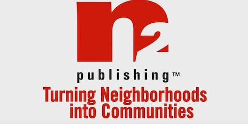n2 Social Networking