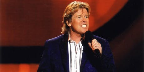 Herman's Hermits feat. Peter Noone (4:30pm show) tickets