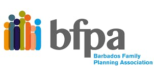 BFPA's Annual Sexual and Reproductive Health Seminar