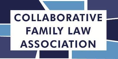An Alternative to Litigation - A Trauma Sensitive Approach to Divorce