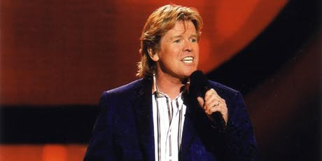 Herman's Hermits feat. Peter Noone (7:30pm show) tickets