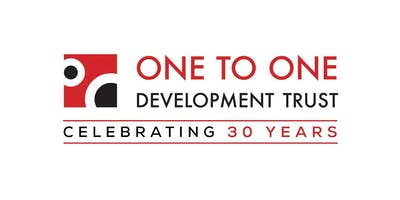Celebrating 30 years of the One to One Development Trust