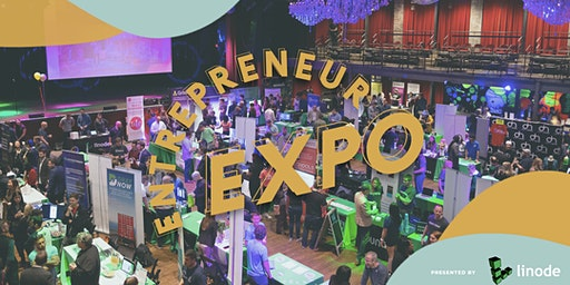 Philly Startup Leaders Presents: Entrepreneur Expo 2020