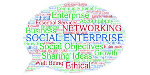 Social Enterprise Training (Co. Clare)