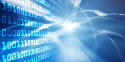 Cyber Intelligence Seminars